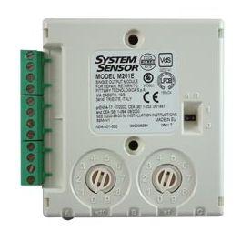 System Sensor Output Module