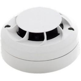 System Sensor Multi - Sensor Detector