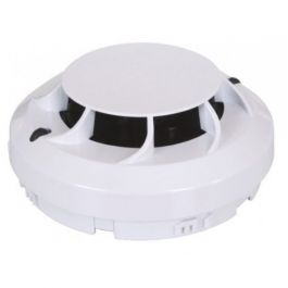 System Sensor Photoelectric Optical Smoke Detector