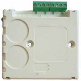 Gent -4 Channel Interface (input/output) (no enclosure)- S4-34450