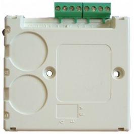 Gent -4 Channel Interface (input/output) (no enclosure)- S4-34450
