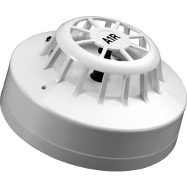 Apollo Series 65 Heat Detector A1R with flashing LED -  55000-121