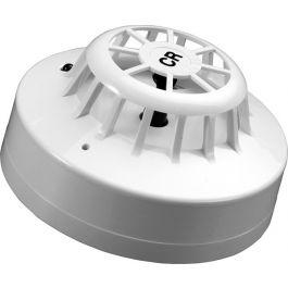 Apollo Series 65 Heat Detector CR standard - 55000-132