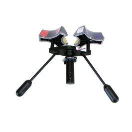 SOLO 200- No Climb Solo Series Universal Detector Removal Tool - SOLO200-001