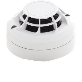 System Sensor Heat Sensor. 58 °C - White. Type A1R.