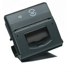 Advanced Printer Assembly - MxPro 5