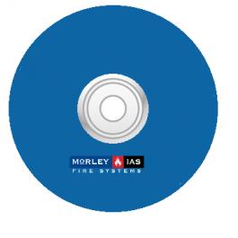 Morley IAS Engineers Software Programming Kit