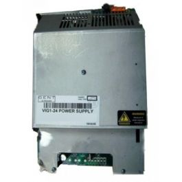 Gent VS-PSU-24 Replacement PSU for VIG1-24 - VS-PSU-24