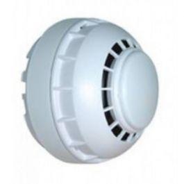 Fike - Twinflex Hitari Sounder - white 100dBA