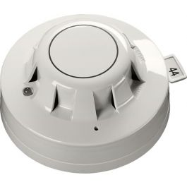 Apollo XP95 Optical Smoke Detector - 55000-600