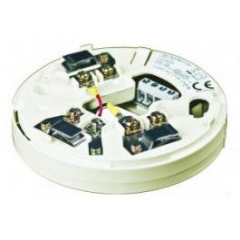 Hochiki Short Circuit Isolator Base White - YBN-R/3(WHT)-SCI