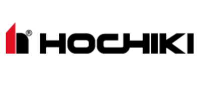Hochiki